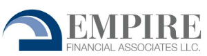Empire Financial Associates, LLC